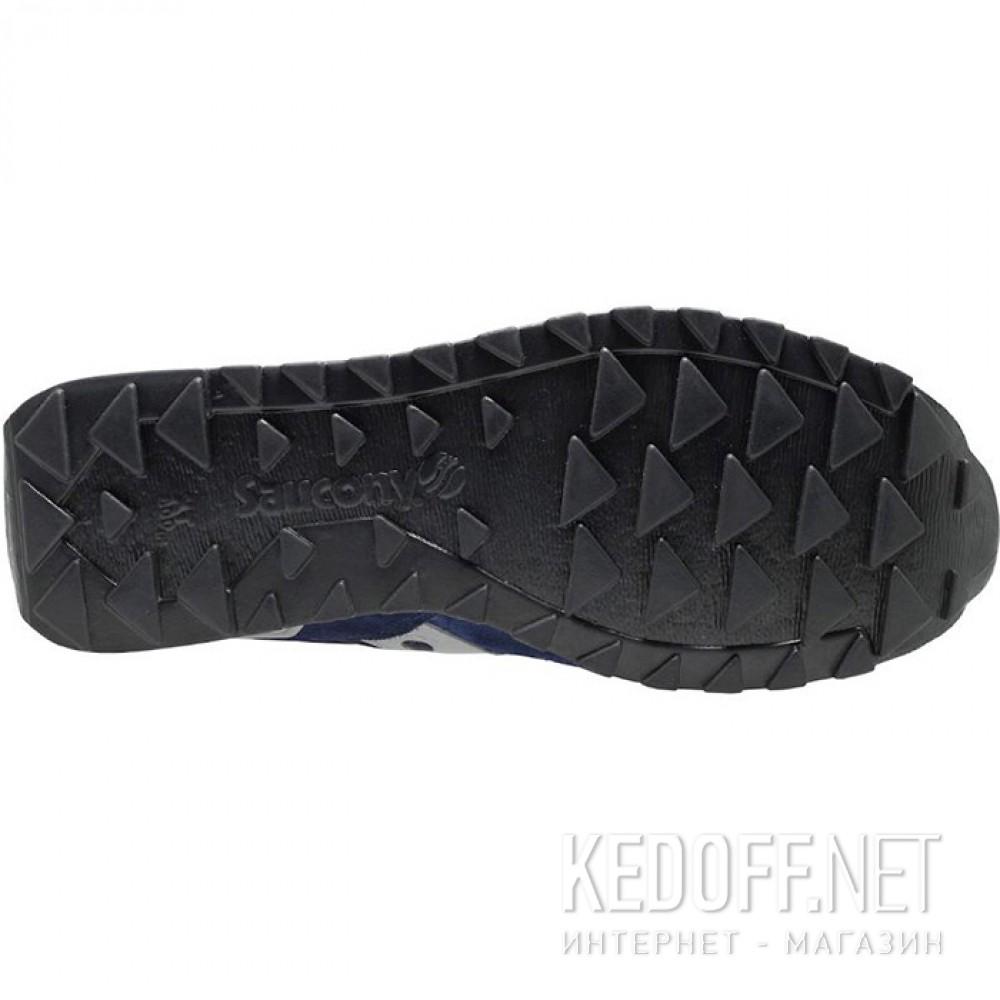 Цены на Мужские кроссовки Saucony Shadow Original S2108-523