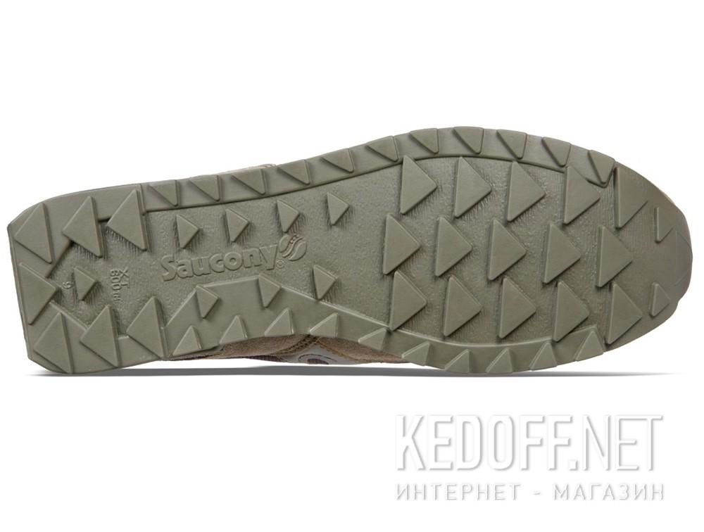 Цены на Мужские кроссовки Saucony Shadow Original S2108-655
