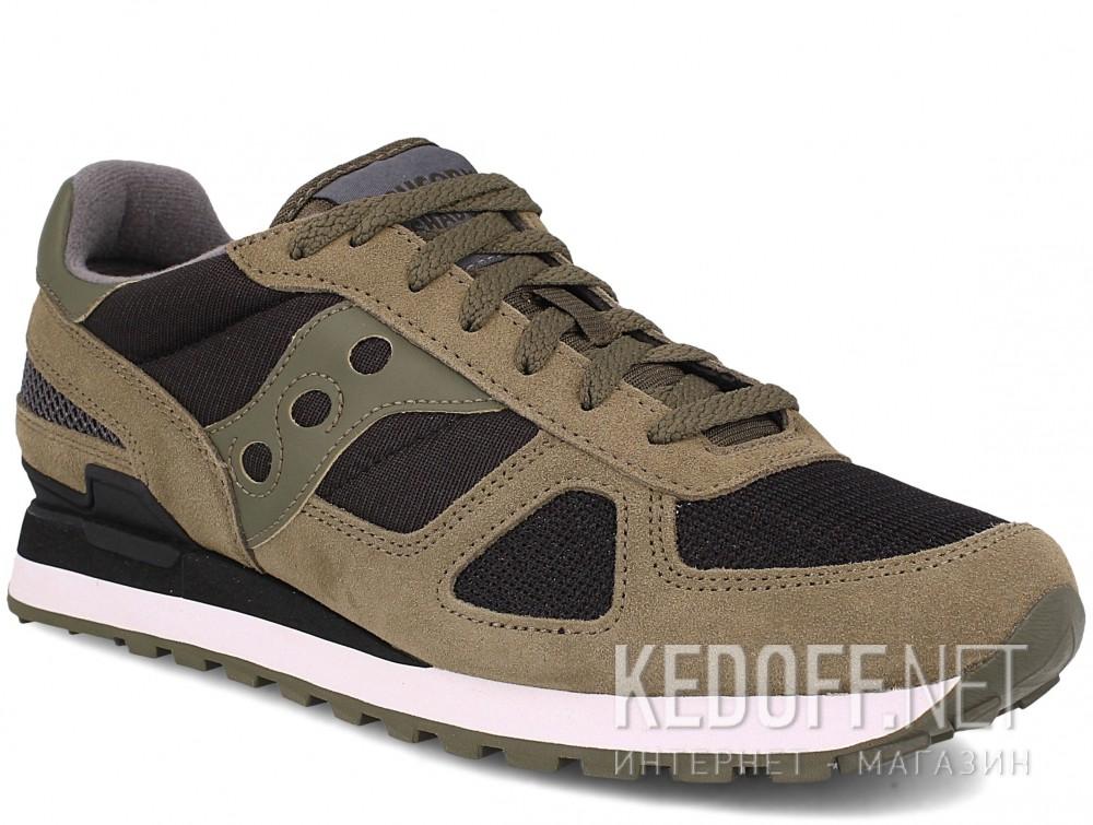 Купить Мужские кроссовки Saucony Shadow Original S2108-655