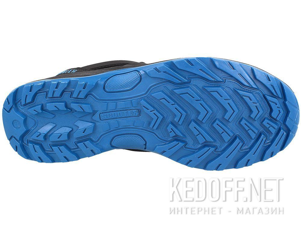 Цены на Кроссовки Scooter M5222TSM-2740