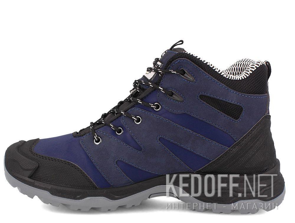 Оригинальные Ботинки Scooter M5223TL-8937
