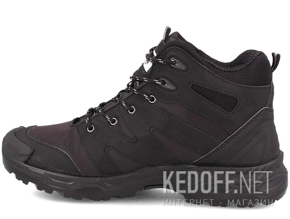 Оригинальные Ботинки Scooter M5223TS-27