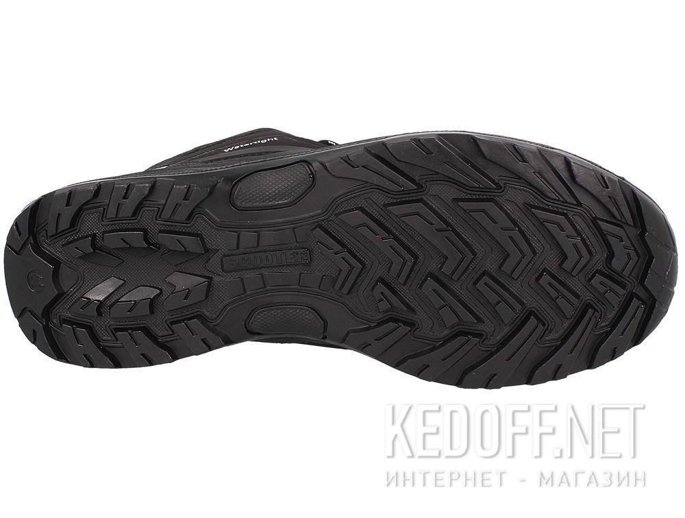 Цены на Ботинки Scooter M5223TS-27