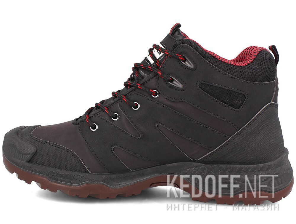 Оригинальные Ботинки Scooter M5223TSB-2748