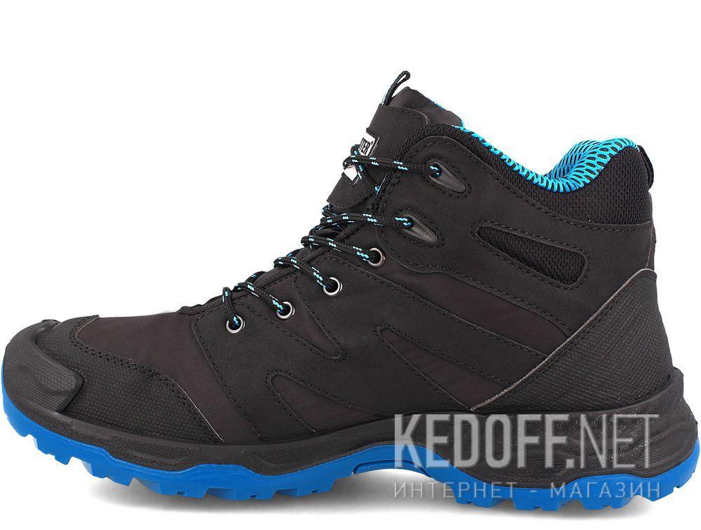 Оригинальные Ботинки Scooter Watertight M5223TSM-2740