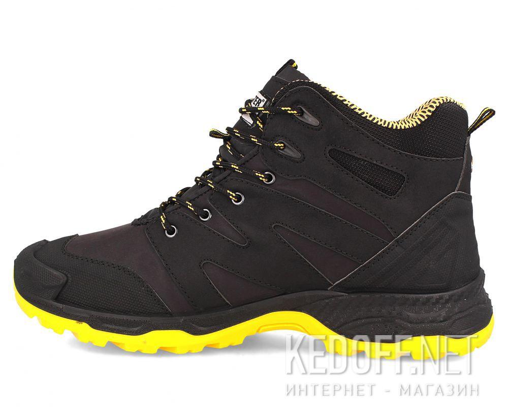 Оригинальные Ботинки Scooter M5223TSS-2721