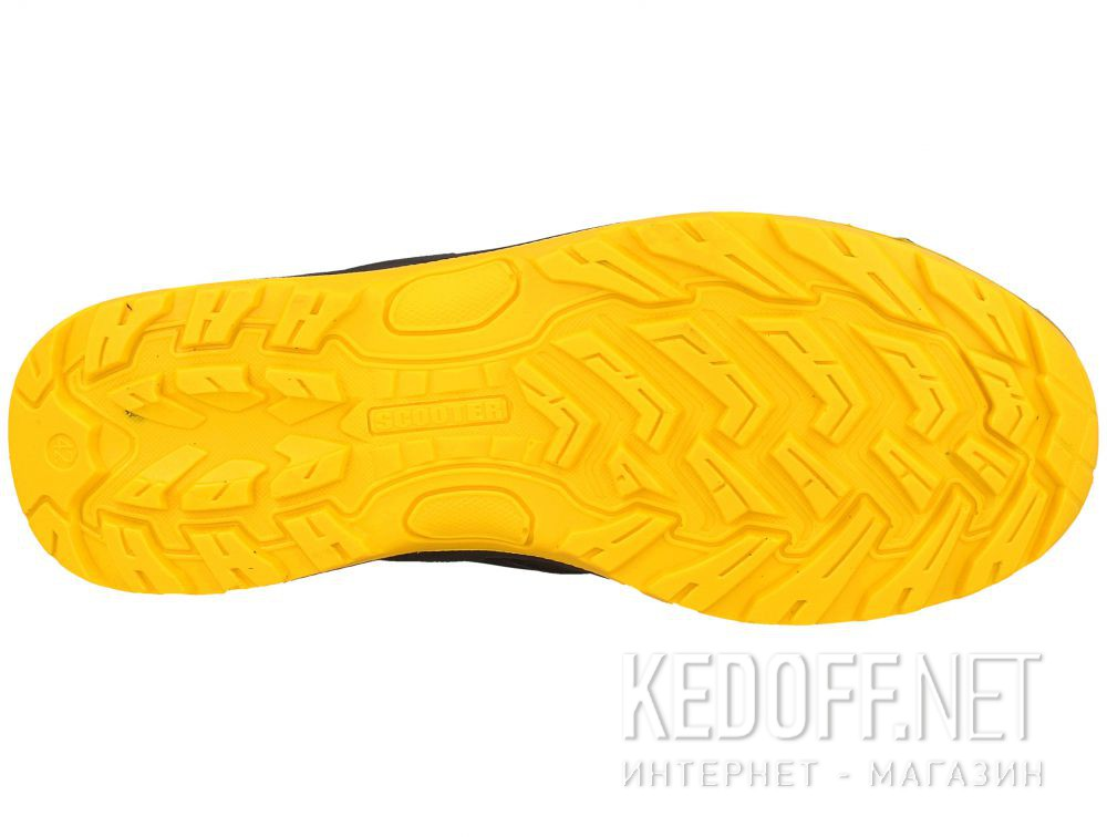 Цены на Ботинки Scooter M5223TSS-2721