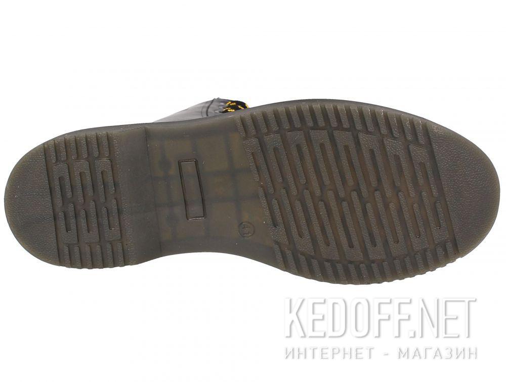 Цены на Ботинки Scooter Pasqual M5380DS-27