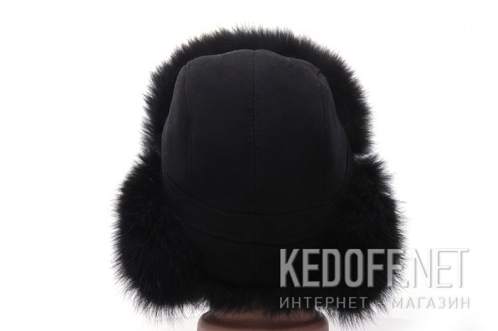 Шапка Forester 050713   купить Киев