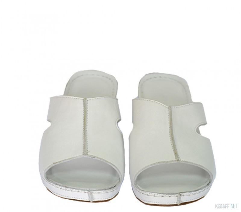 Купить туфли кларкс