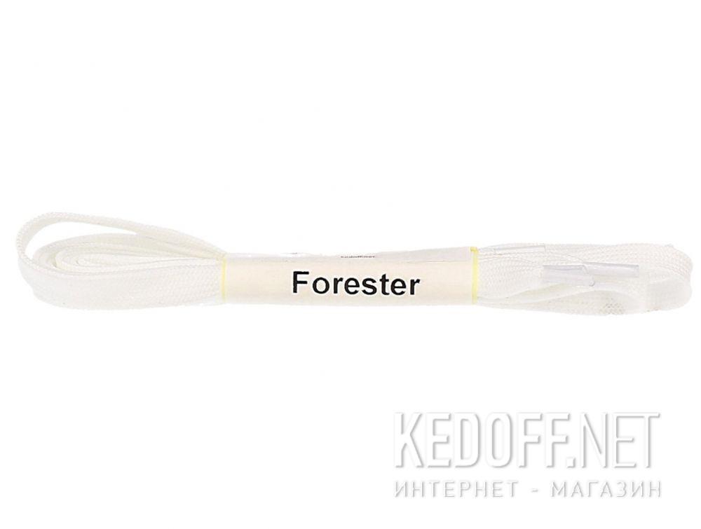 Купить шнурки Forester Ш052-120