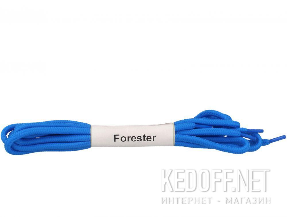 Купить шнурки Forester Ш4232-150