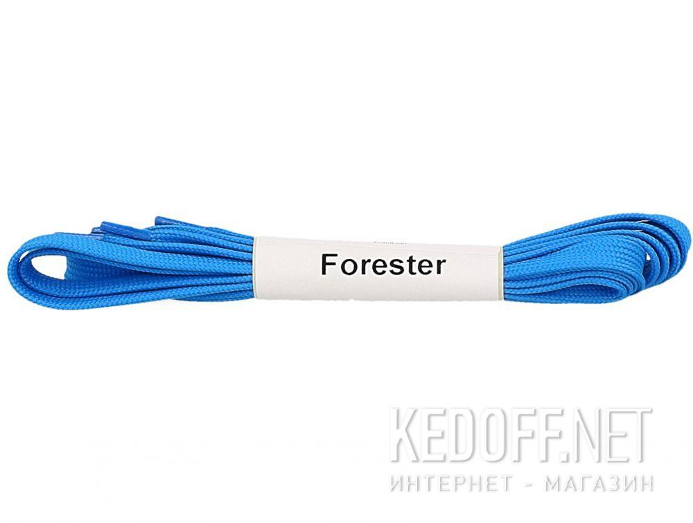 Купить шнурки Forester Ш4265-120