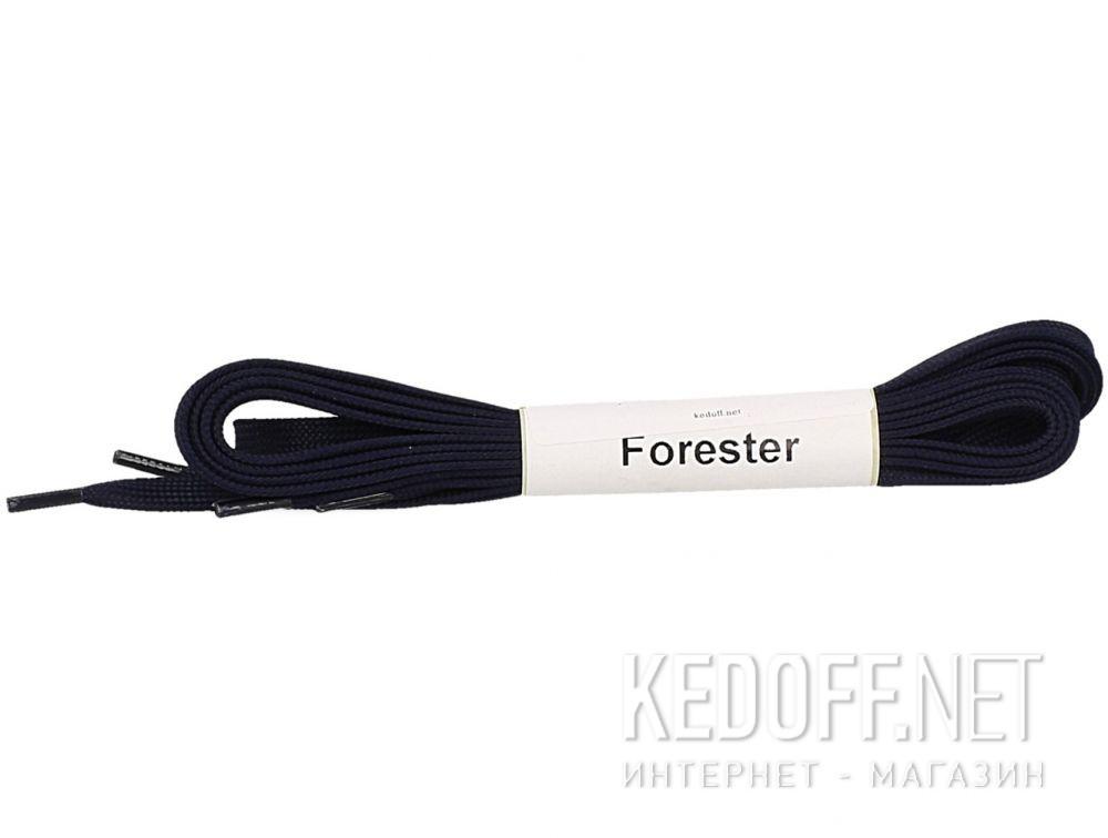 Купить шнурки Forester Ш4465-120