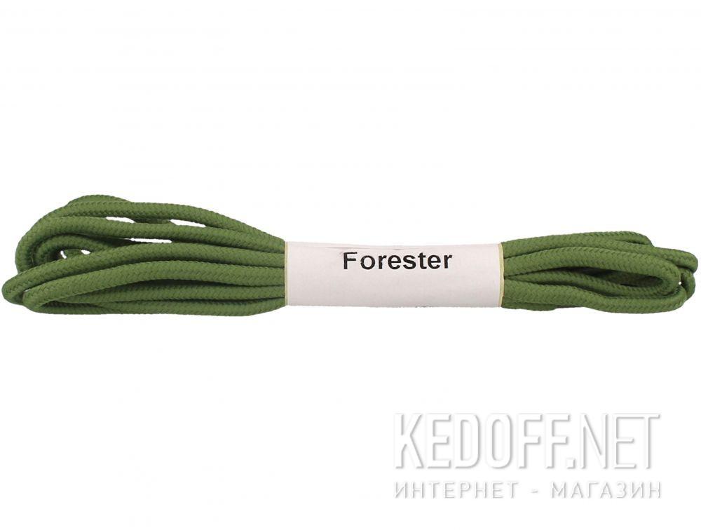 Купить шнурки Forester Ш8232-150