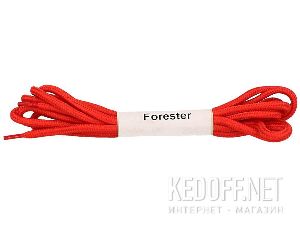 Купить шнурки Forester Ш9832-150