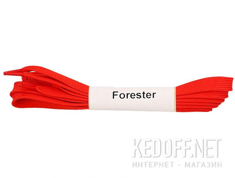 Купить шнурки Forester Ш9865-120