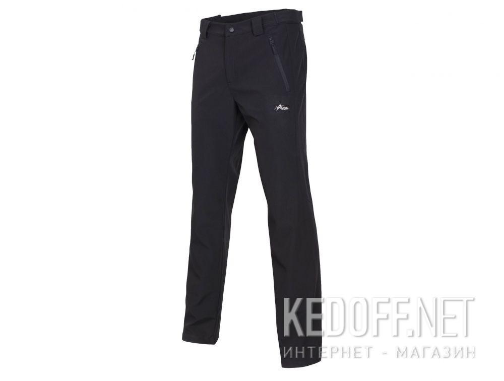 Купить штаны Alpine Crown ACSHP-190501-001