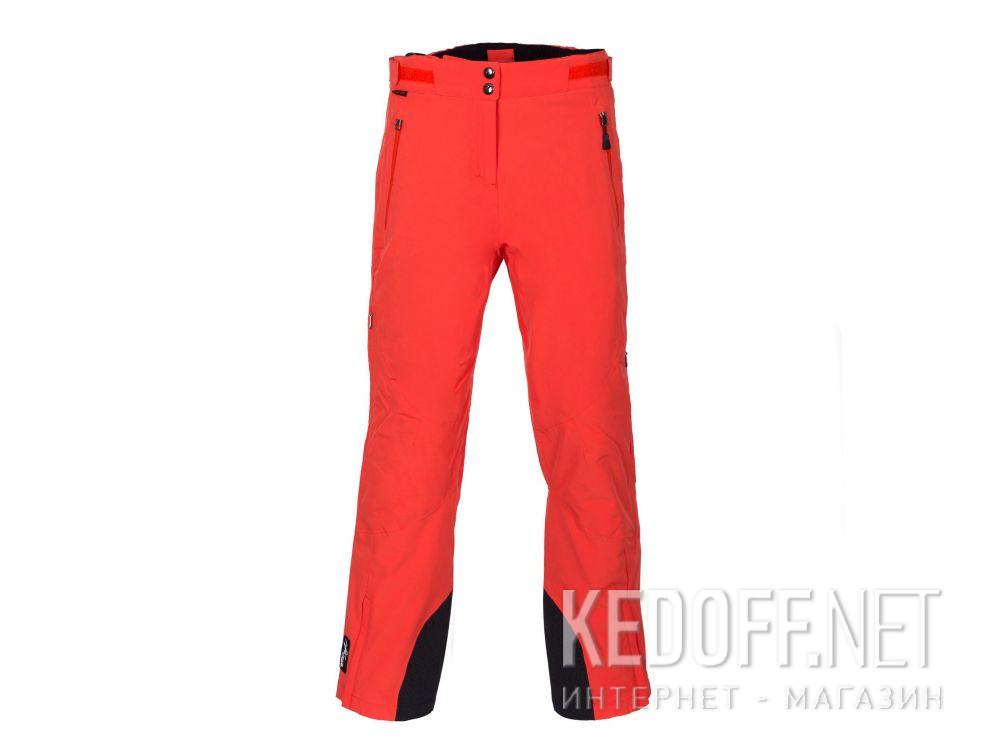 Женские лыжные брюки Alpine Crown LADIES SKI PANTS STELLA II ACSP-150432 купить Украина