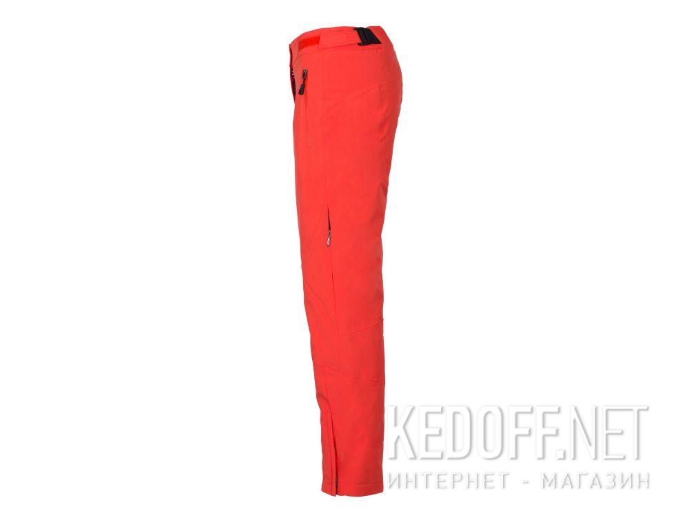 Женские лыжные брюки Alpine Crown LADIES SKI PANTS STELLA II ACSP-150432 купить Киев