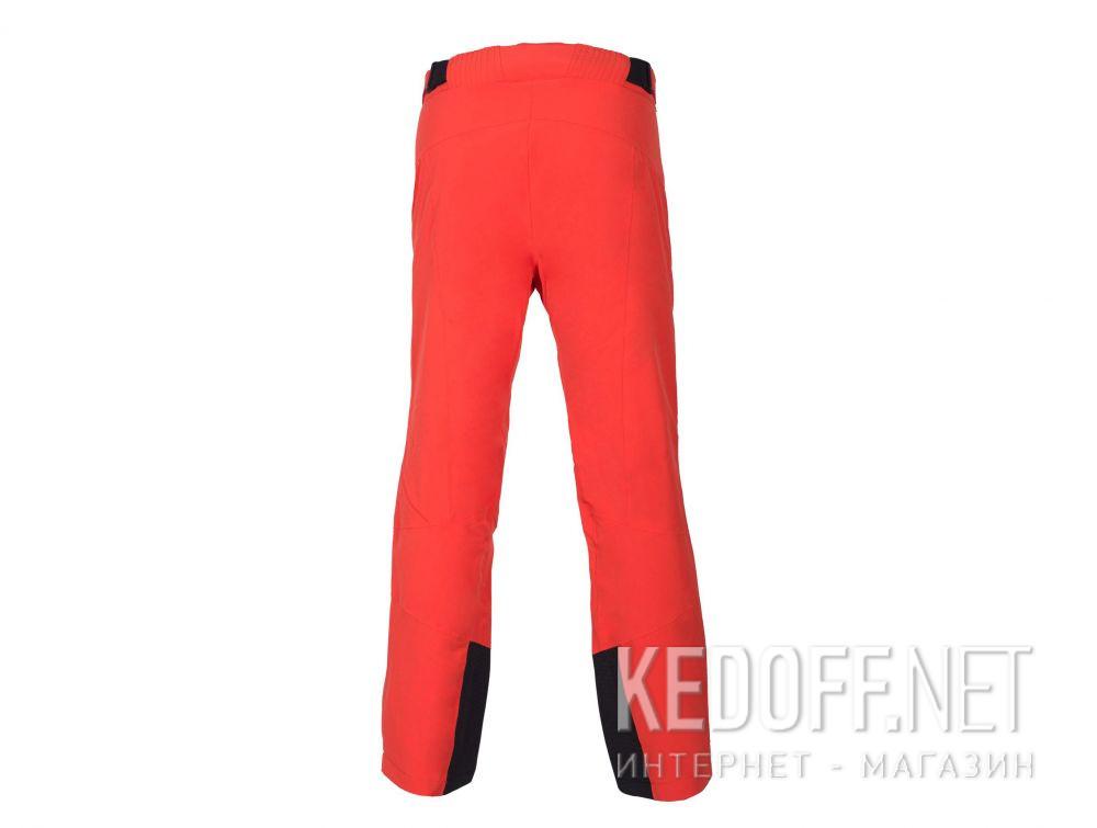 Оригинальные Женские лыжные брюки Alpine Crown LADIES SKI PANTS STELLA II ACSP-150432