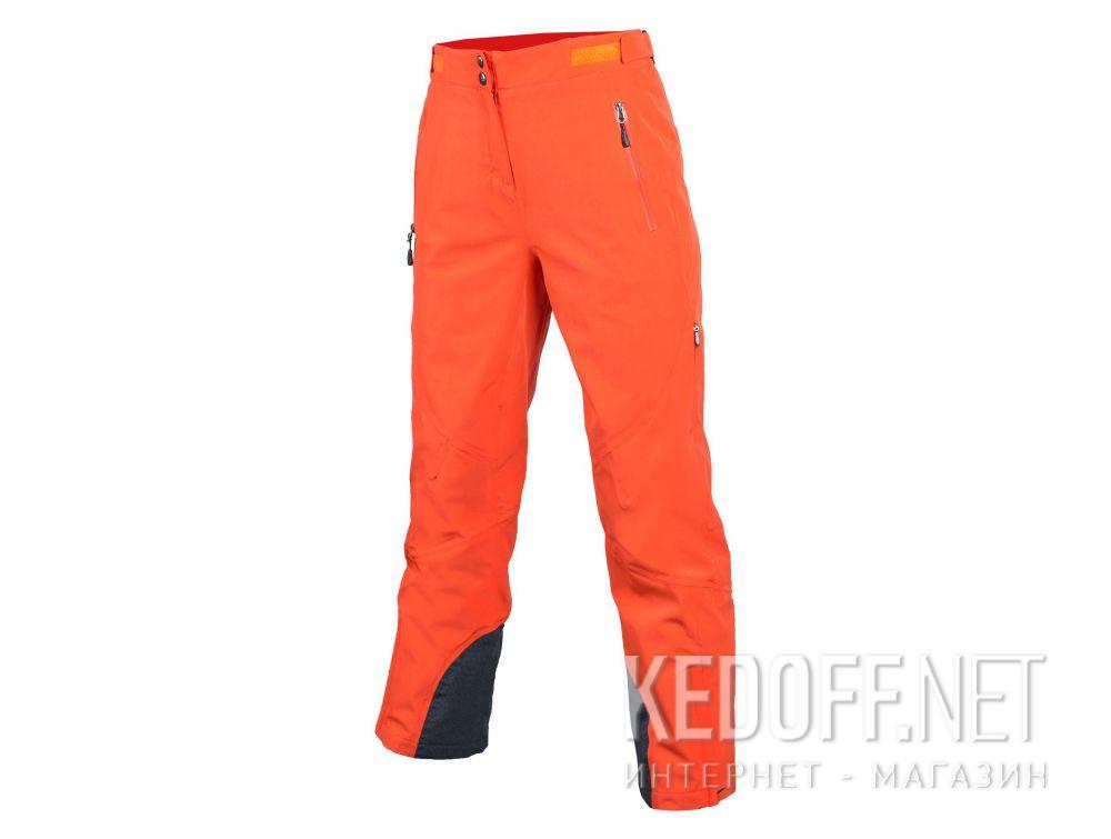 Купить Женские лыжные брюки Alpine Crown LADIES SKI PANTS STELLA II ACSP-150432