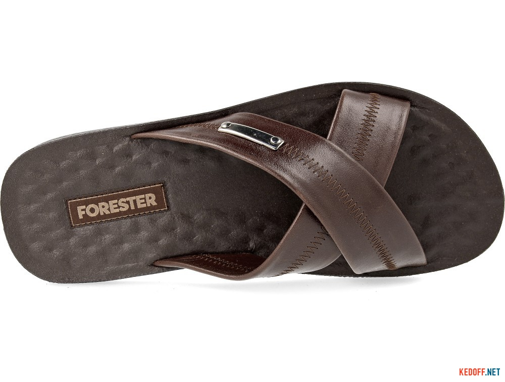 Сланці Forester 024-4301-45 Світло-коричневі