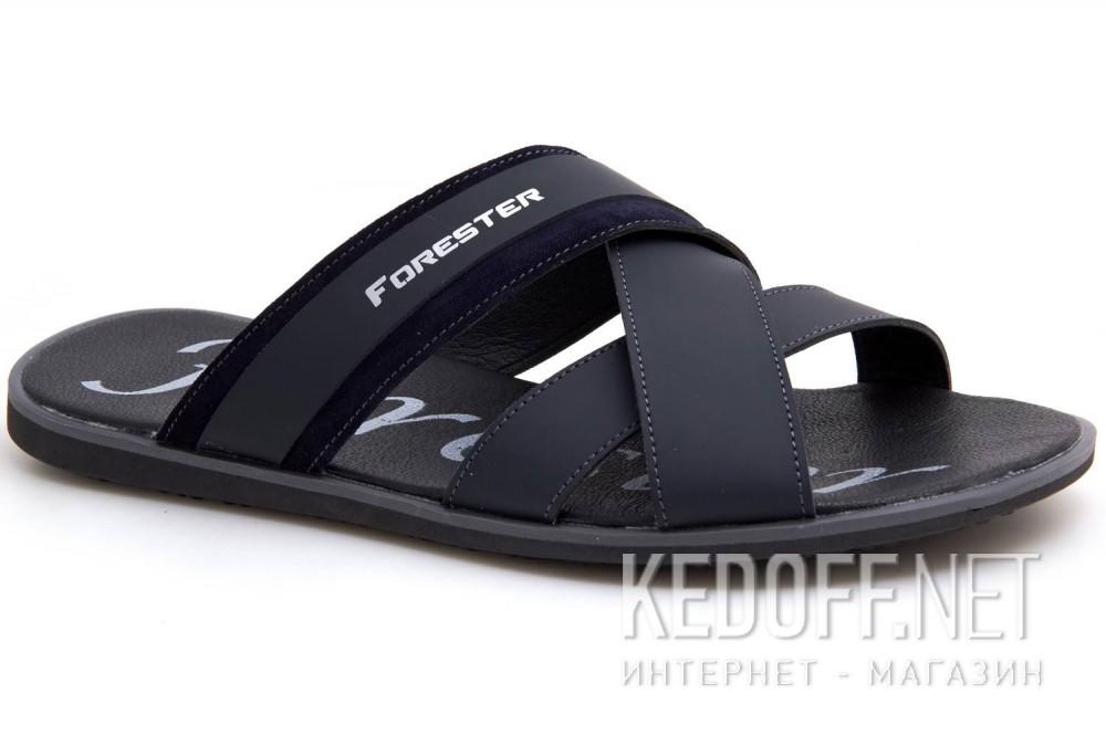 Купити Forester 162-04-R син
