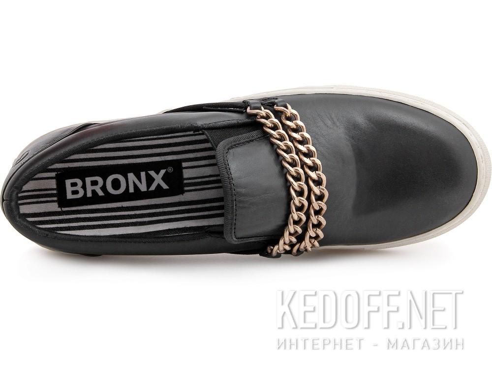 Слипоны Bronx 65057-27