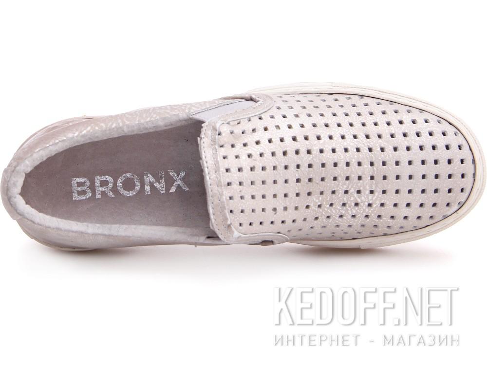 Слипоны Bronx 65189-14