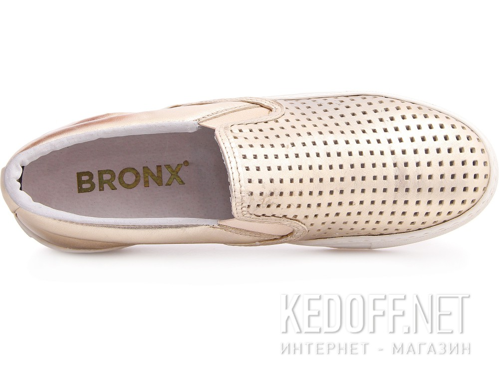 Оригинальные Bronx 65189-79