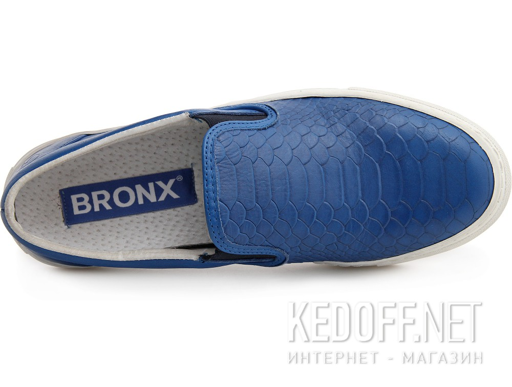 Bronx 65249-89