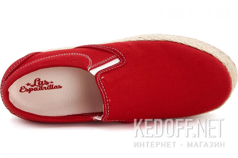 Las Espadrillas 5105 SL