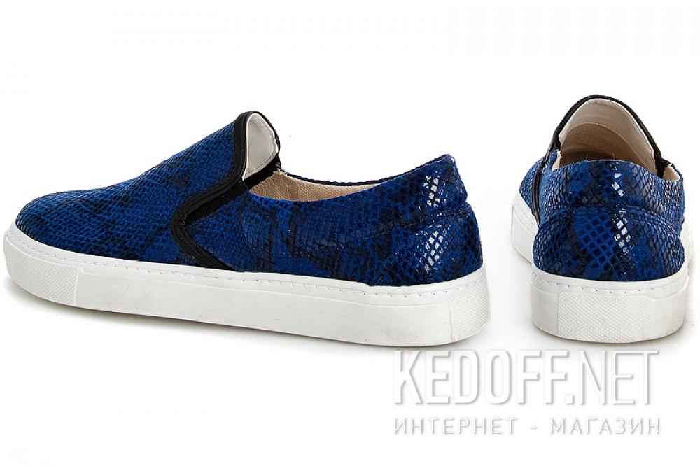 Las Espadrillas 5128 SL купити Україна