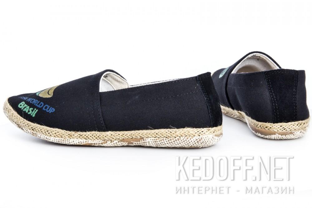 Las Espadrillas 929-27SL купить Киев