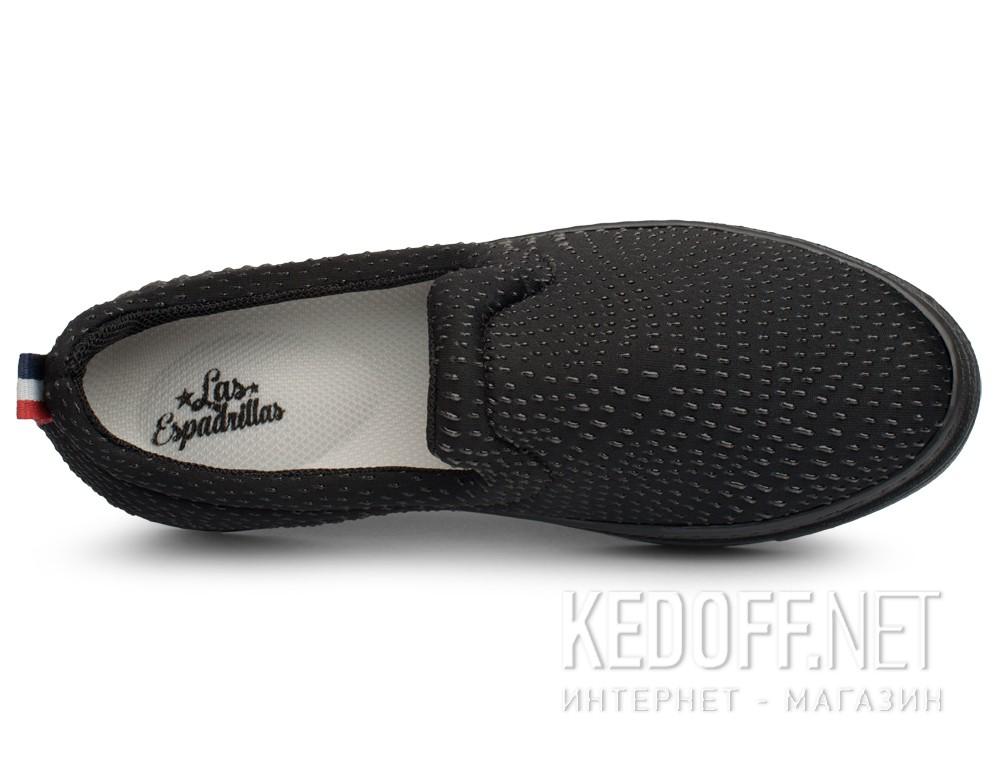 Las Espadrillas 6406-27 купить Киев