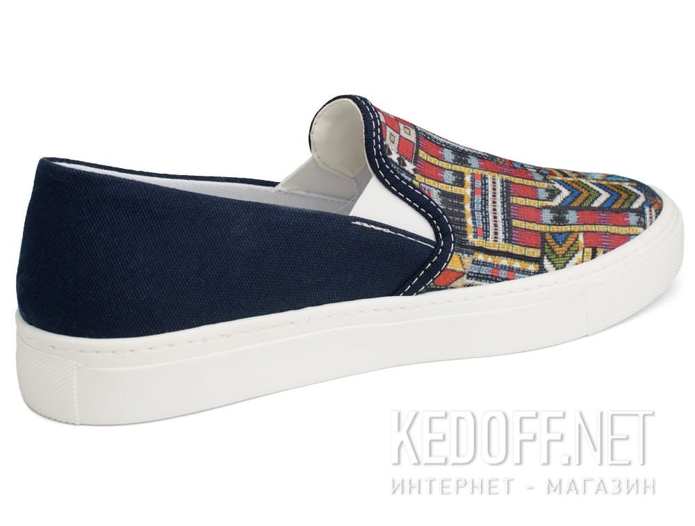 Las Espadrillas Tappeto 6404-89