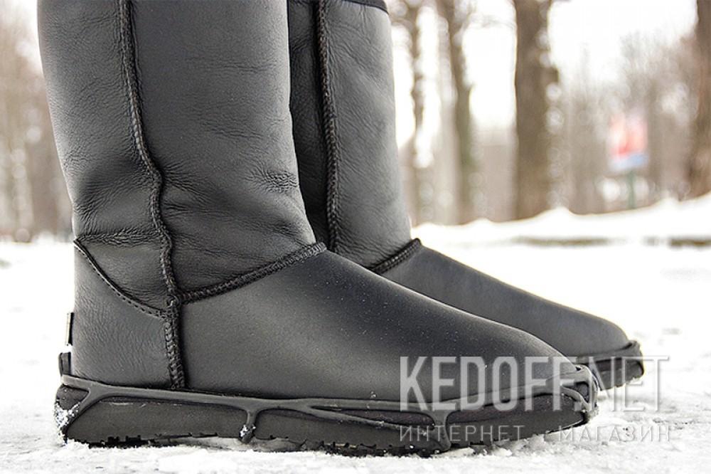 Цены на Цепи ледоступы для обуви Лёдоход 23523   (чёрный)