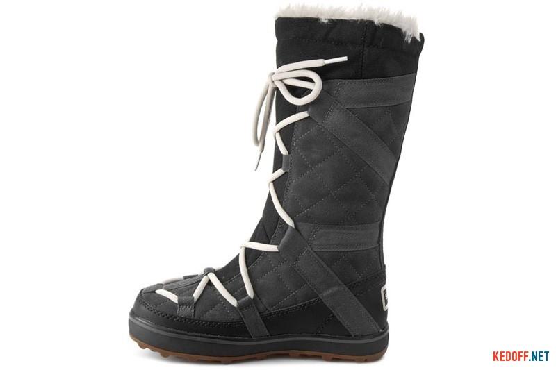 Черевики Sorel Glacy Explorer Nl 1977-028