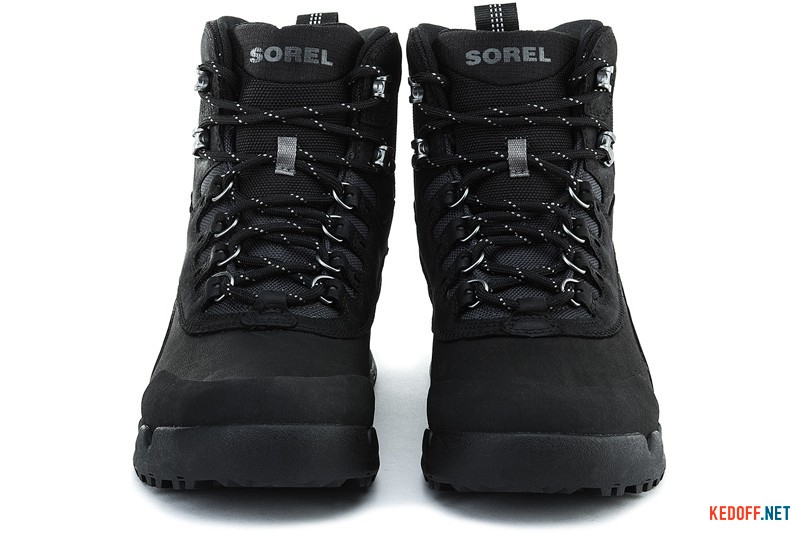 Boots Sorel PAXSON Nm 2210-010