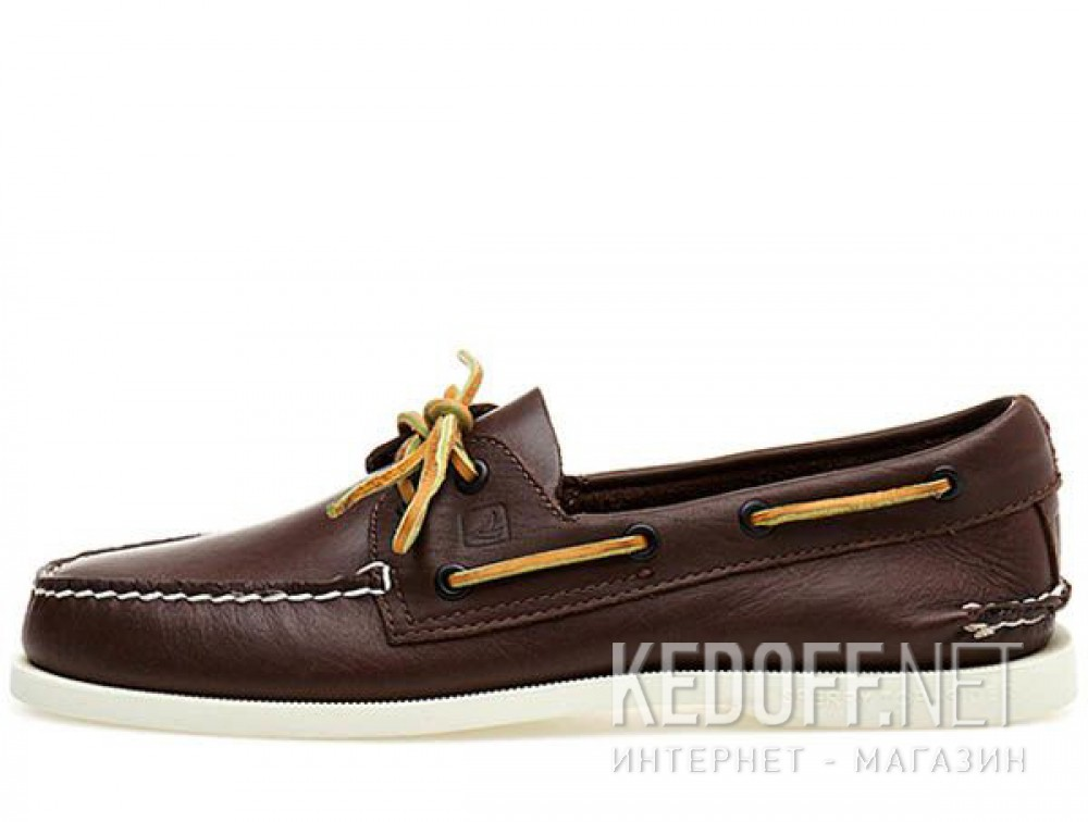 Туфли Sperry Top-Sider A/O 2-Eye Sp-195115 купить Киев