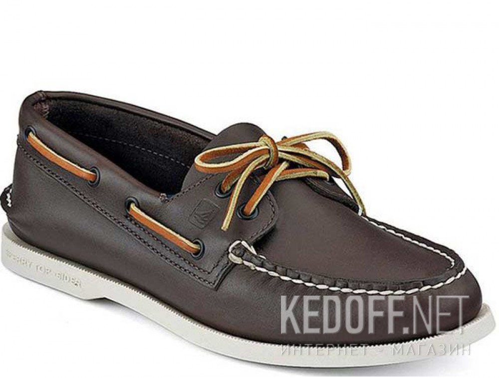 Sperry Top-Sider A/O 2-Eye Sp-195115