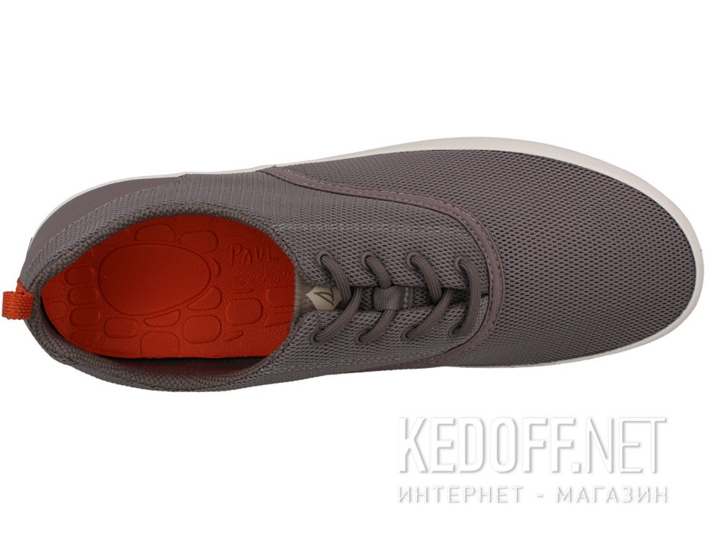 Sperry Top-Sider FLEX DECK CVO MESH SP-15317