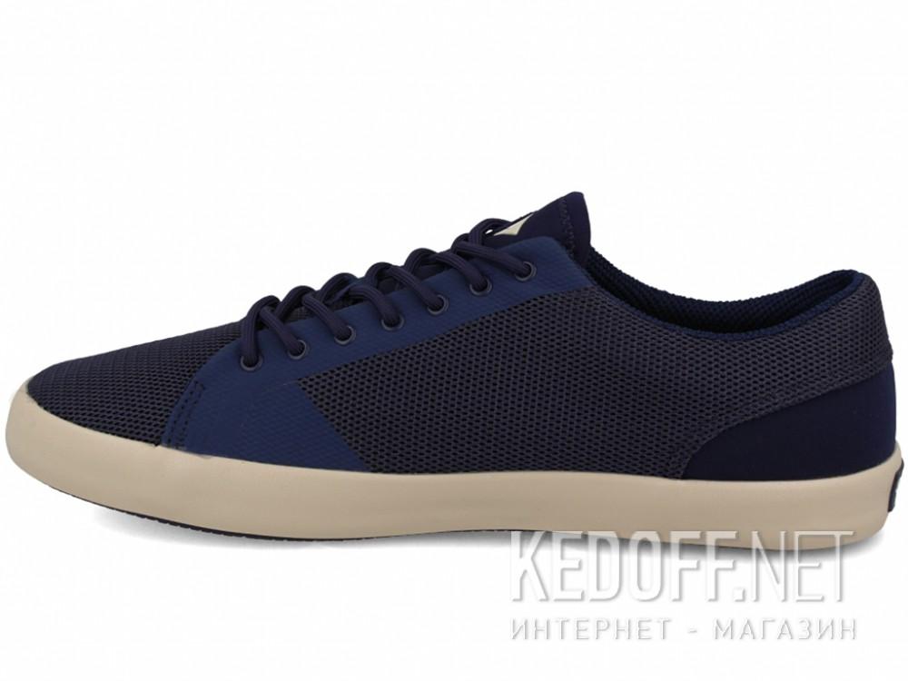 Вансы Sperry Top-Sider FLEX DECK LTT SP-15309 унисекс   (тёмно-синий/синий) купить Украина