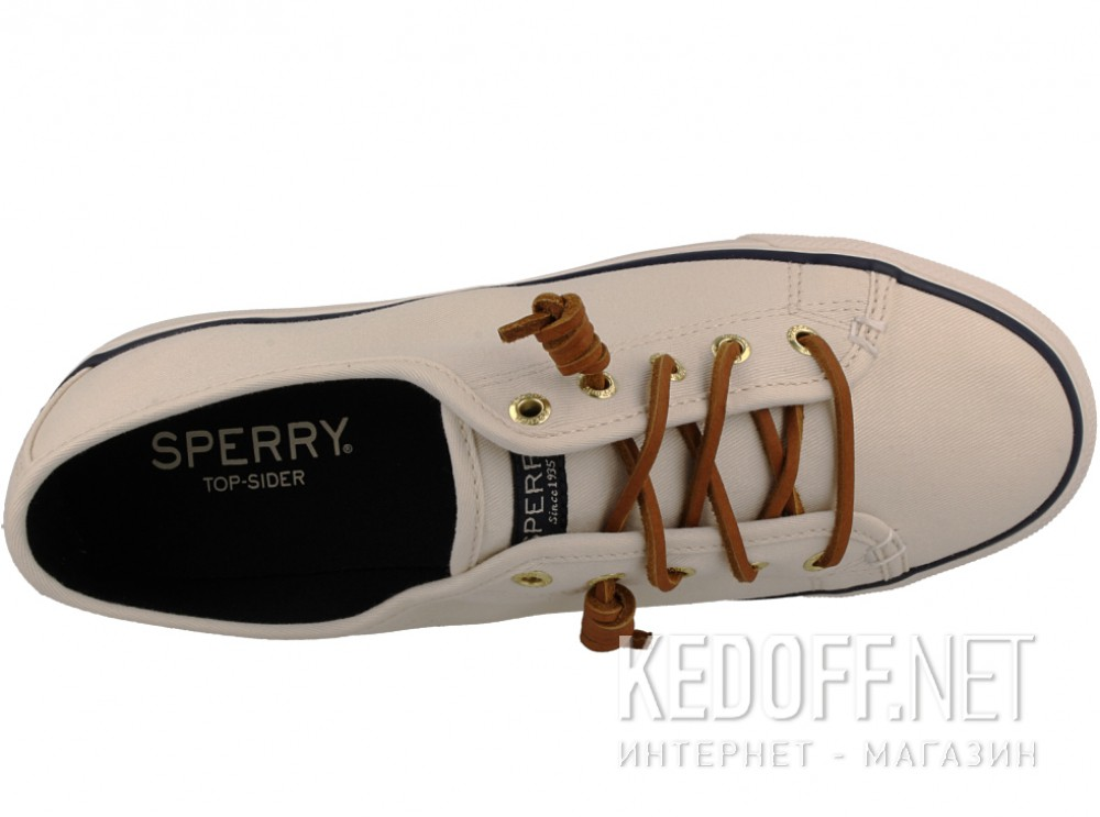 Sperry Top-Sider SP-90549