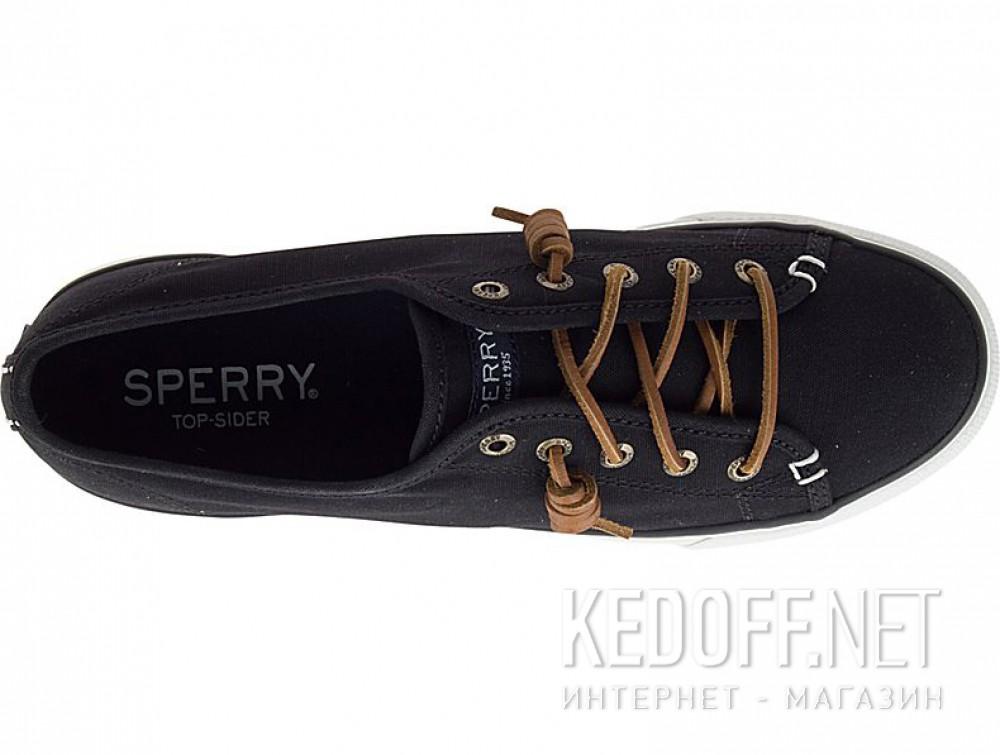 Sperry Top-Sider Sky Sail Canvas Sp-99191 купить Киев