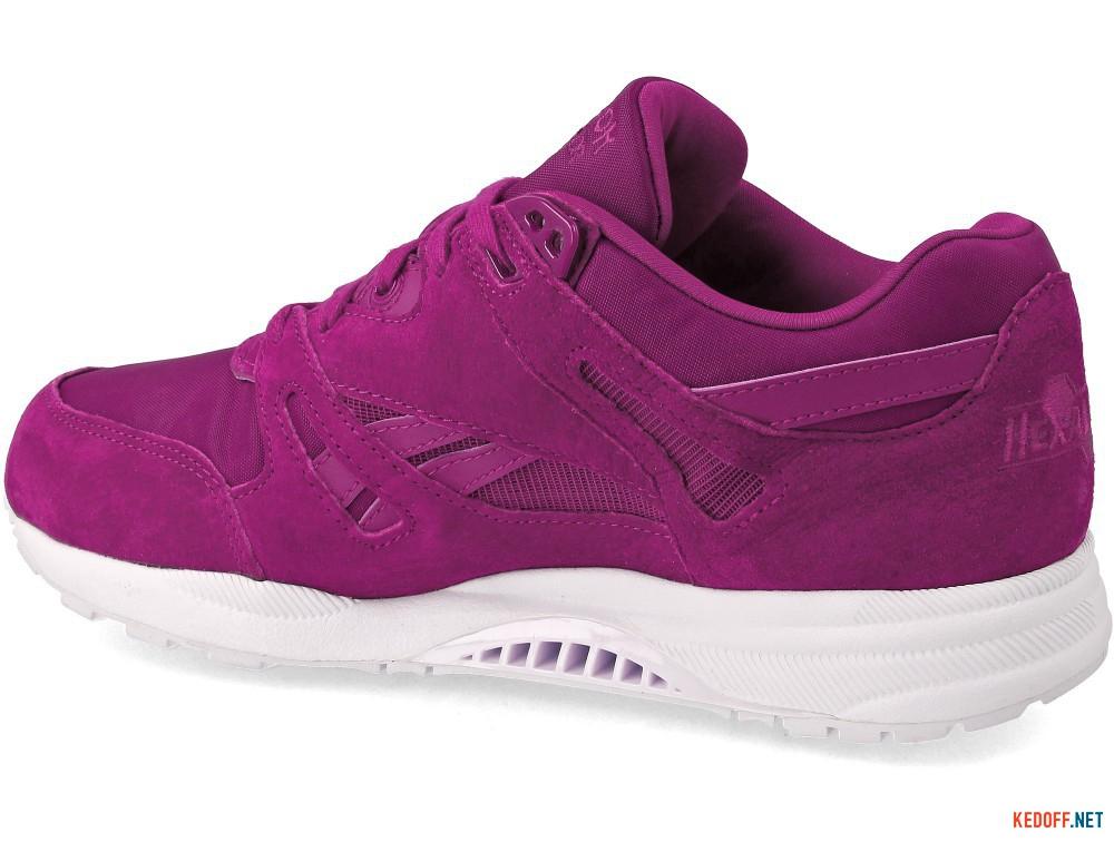 Спортивная обувь Reebok Ventilator Summer V68614