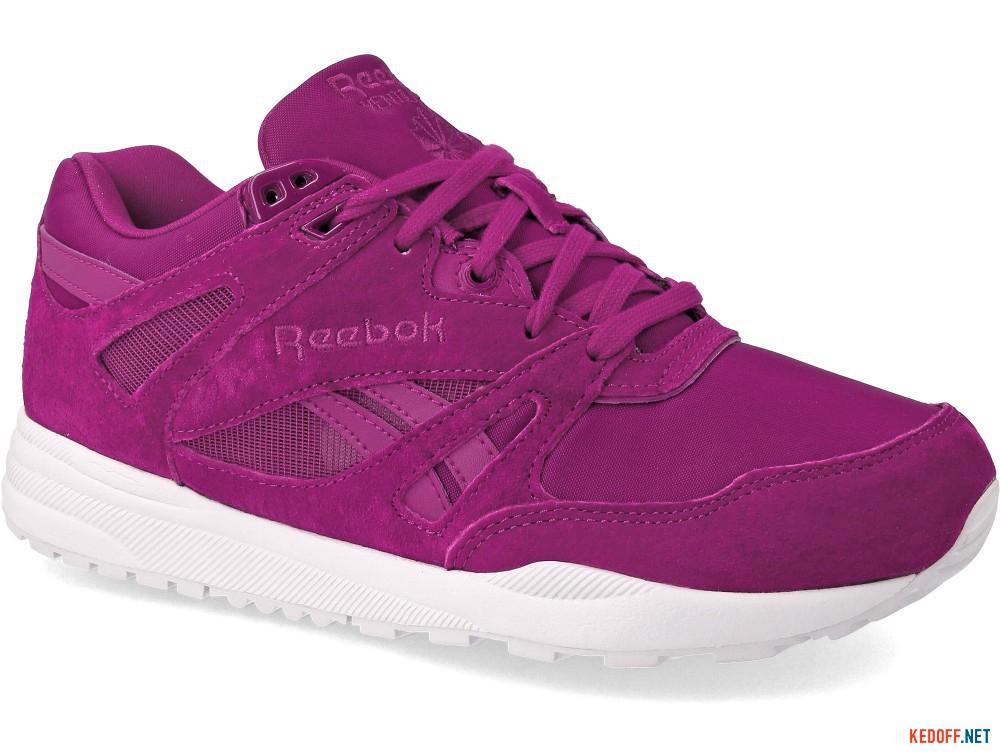 Спортивне взуття Reebok Ventilator Summer V68614