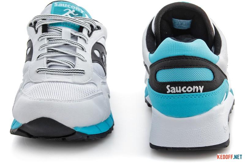 Saucony 70007-75