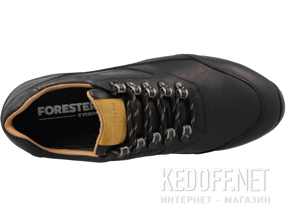 Forester 1553001-F27